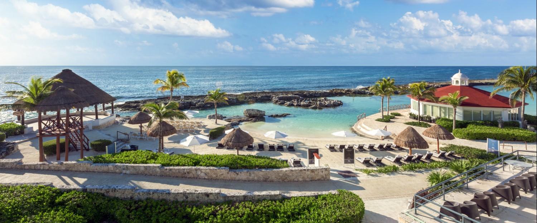 special offer Hard Rock Hotel Riviera Maya
