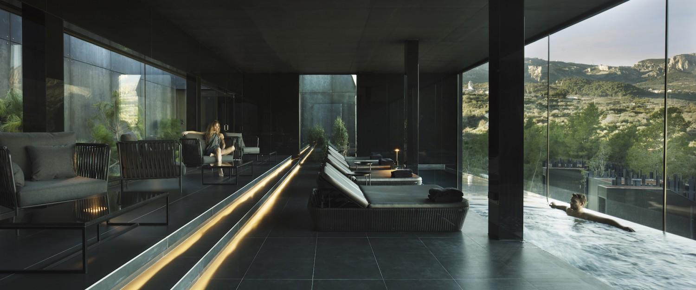 Vivood Hotel