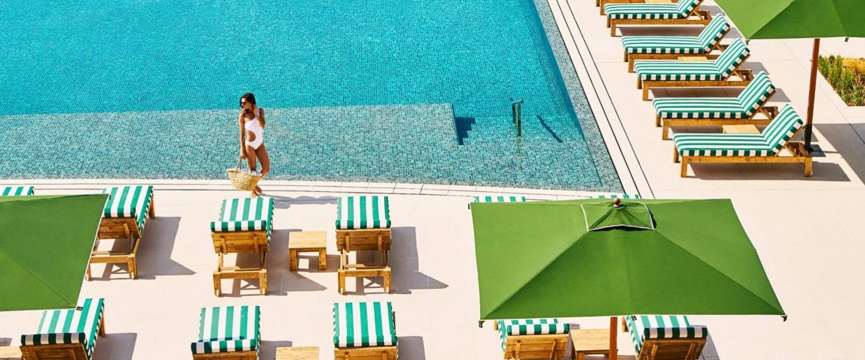 Hotel Camiral en Hotel Treats