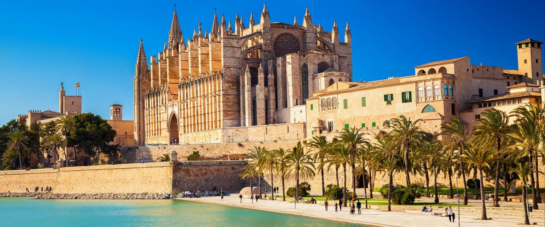 Christmas gift vouchers in Mallorca