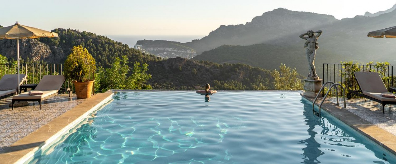Gift Voucher at Balearic Islands