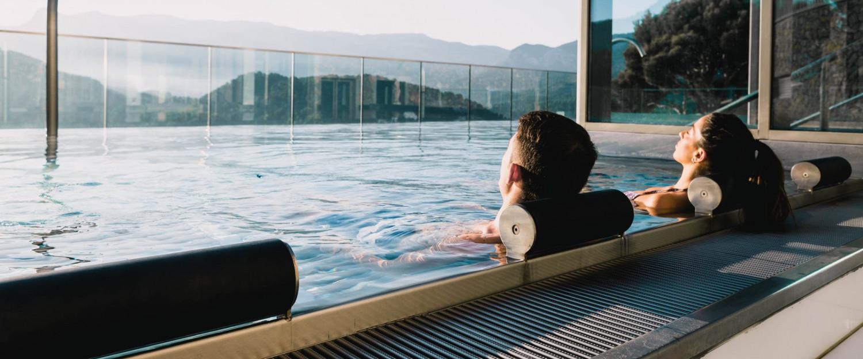 Hotel Treats Regalo España