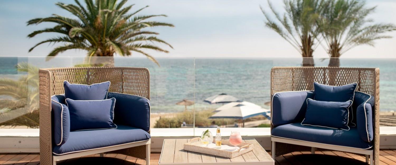 Hotel Treats Formentera Gift Voucher