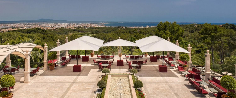 Balearic Islands Gift Voucher