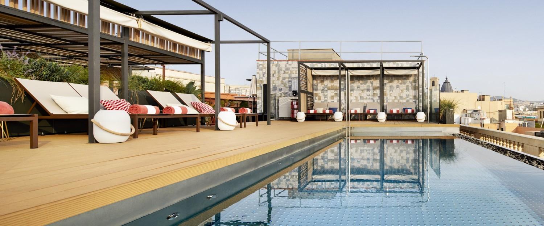 Hotel Treats Bono Regalo