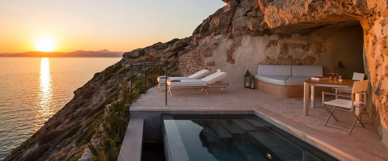 Hotel Treats Mallorca Bono Regalo