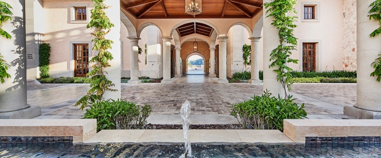Hotel Treats Islas Baleares Bono Regalo