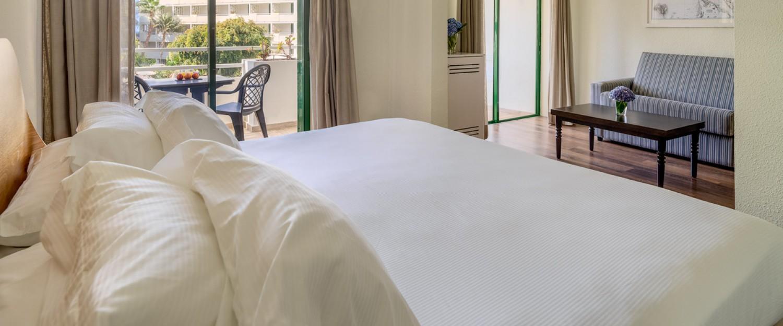 Islas Canarias Hoteles