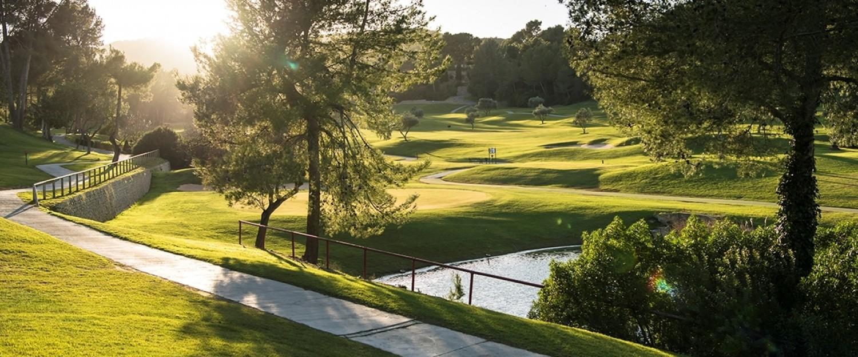 Golf Son Vida  Arabella Golf