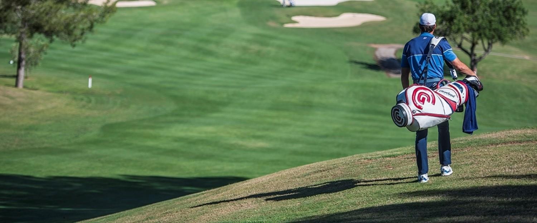 Golf Son Quint Arabella Golf