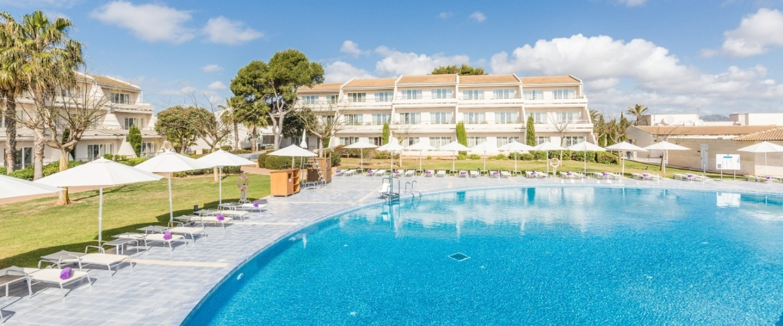 Blau PortoPetro Beach Resort & Spa Bono Regalo