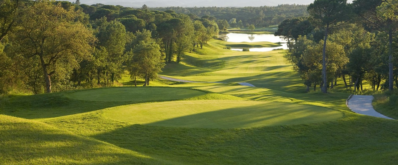 PGA Catalunya en Golffers