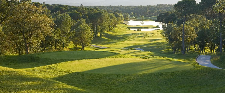 Girona Golf