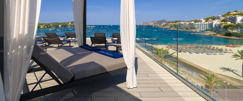 H10 Casa del Mar Mallorca