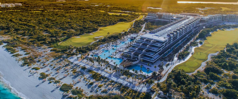 quintana roo hotel resort