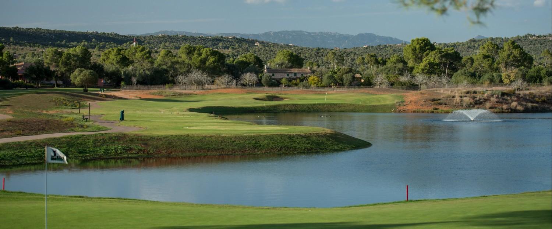 Golf Park Mallorca Puntiró Green Fee