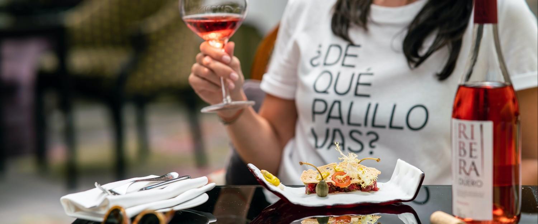 Gourmeetings by Hotel Tapa Tour
